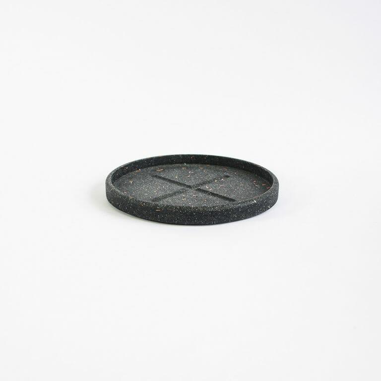 small-jesmonite-tray-black-copper