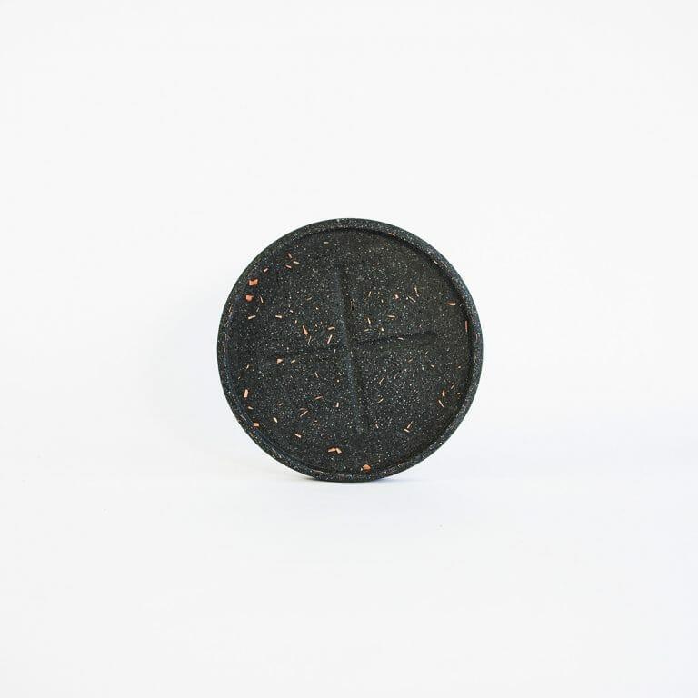 small-tray-black-copper