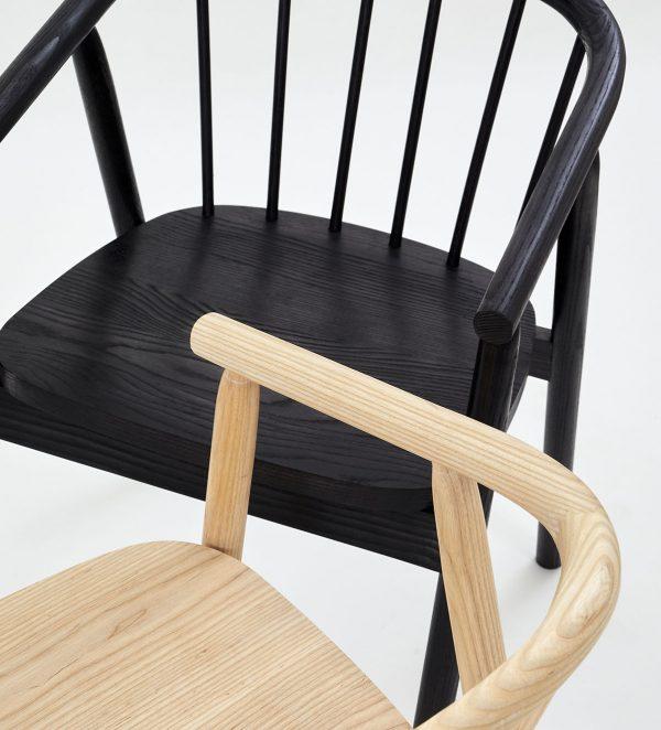 vern-armchair