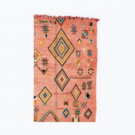 boujaad-rug-morrocan-handwoven