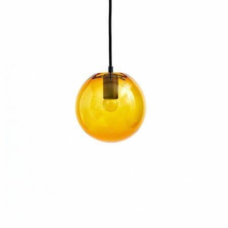 shade-amber