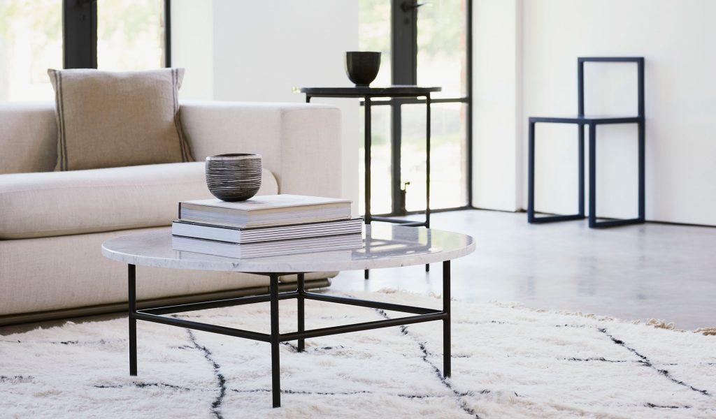 carrara-disc-table