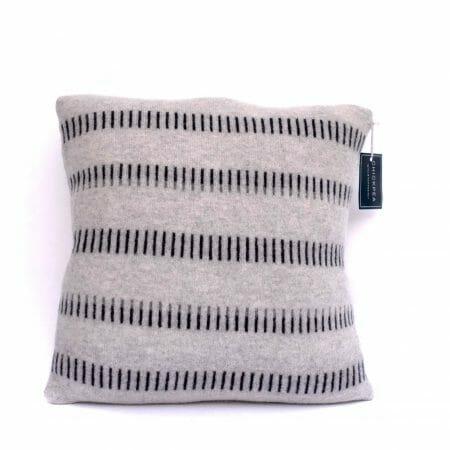 buttercross-cushion-uk-textiles-design