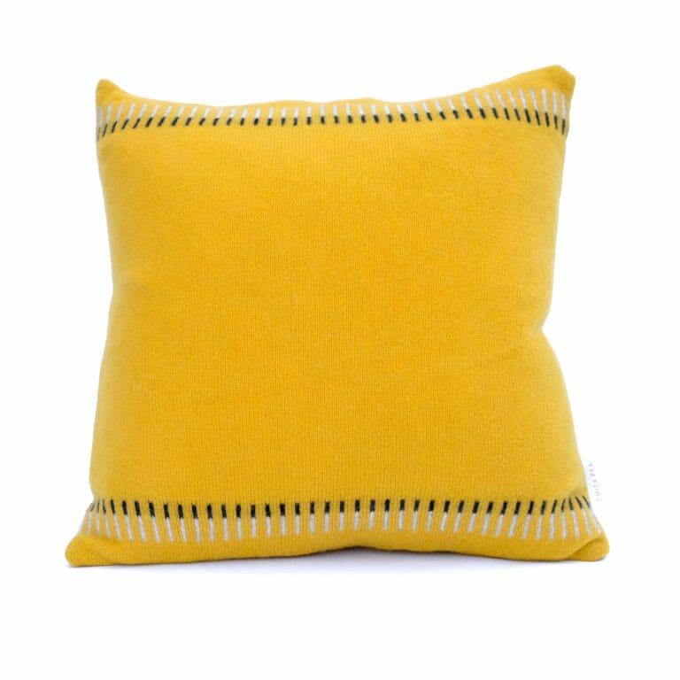 chesil-cushion-textile-design-uk