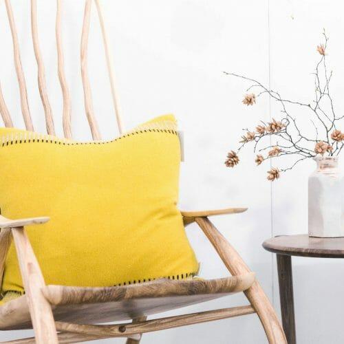 chesil-cushion-uk-textile-design