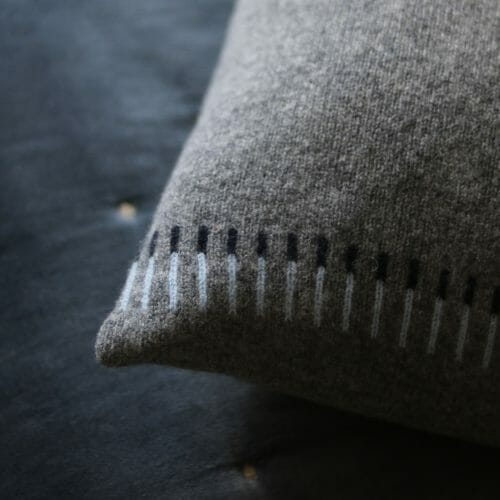 chester-cushion-uk-textiles-design