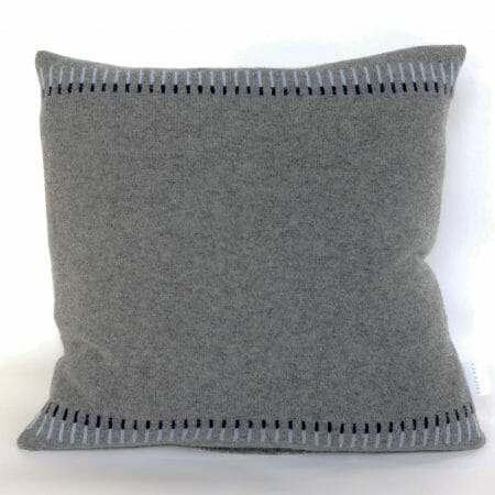 chester-cushion-textiles-uk-design