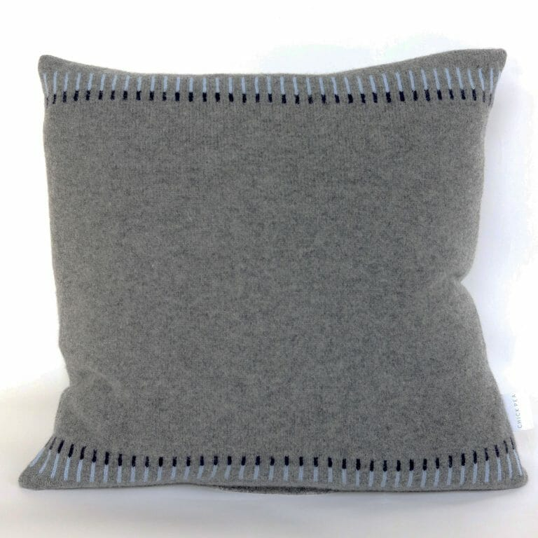 chester-cushion-textiles-uk-design