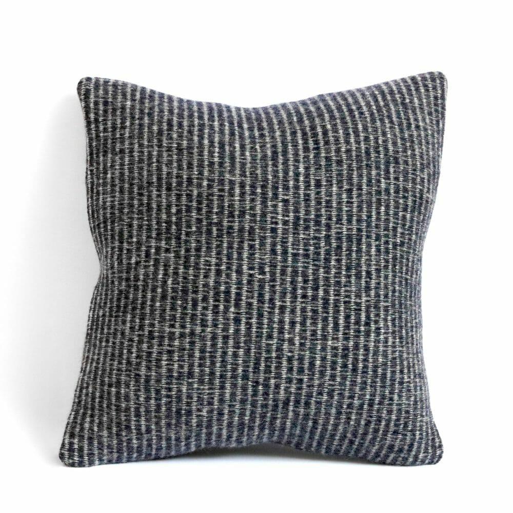 clifton-cushion-uk-textile-design
