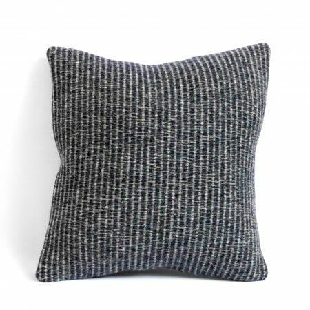 clifton-cushion-uk-textile-design-black-white\