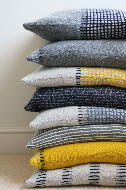 cushions-collection-uk-textiles-design-homeware