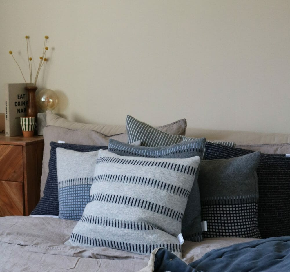 cushion-collection-textiles-ik-design