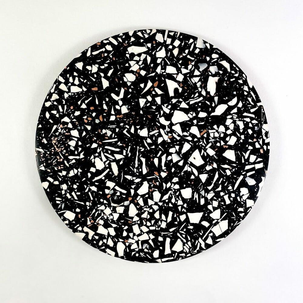 darkside-placemat