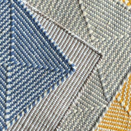 zala-flax-rug