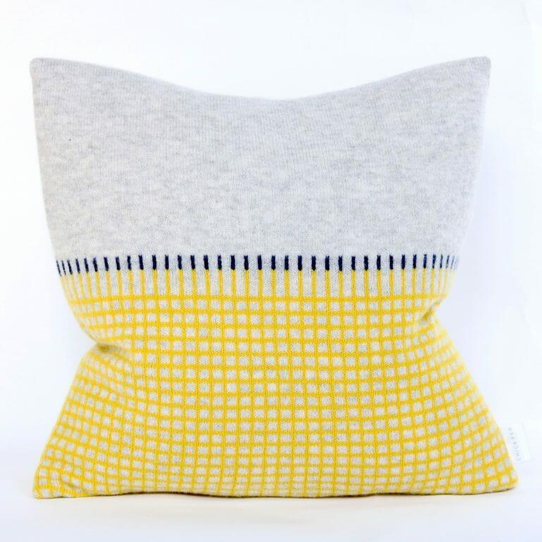 fordington-cushion-textiles-design-uk