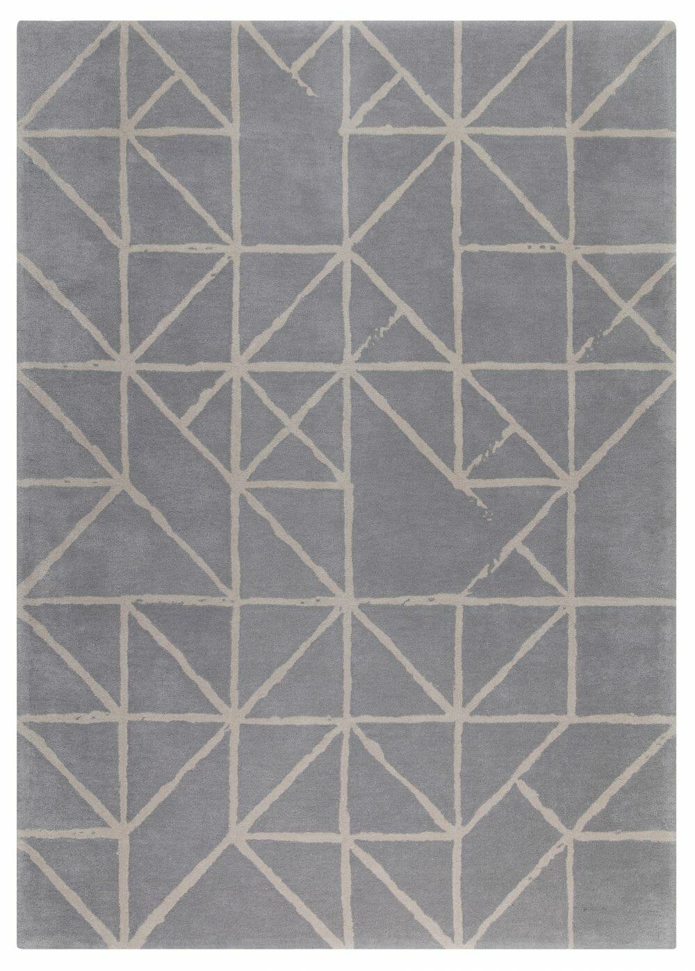 guernsey-gris-rug-homeware-decor-craft-home-interiors