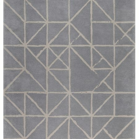 guernsey-gris-rug-homeware-decor-craft-home-interiors