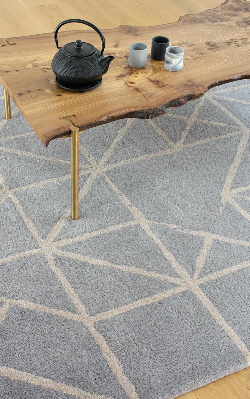 guernsey-gris-rug