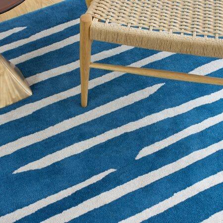 Island-Blue-Rug