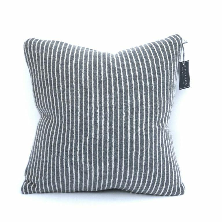 kingsgate-cushion-textile-design-uk