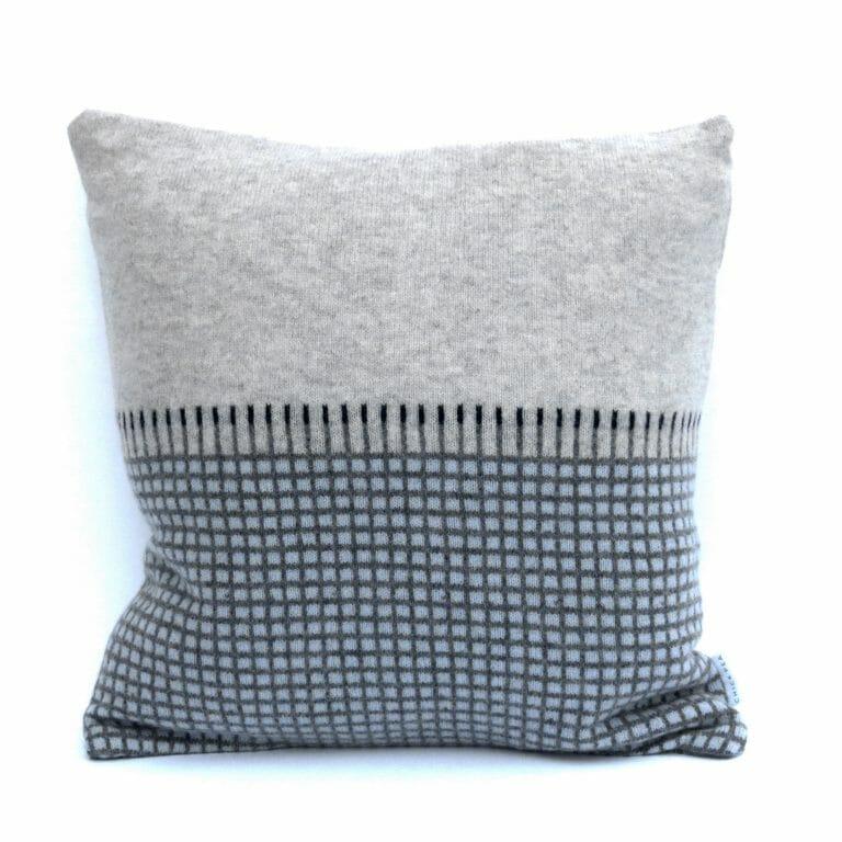 littleminster-cushion-uk-textile-design