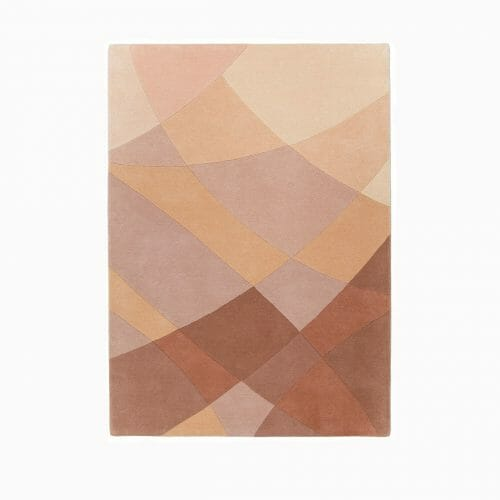 rhythmic-tides-sand-rug