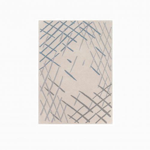 sand-sketch-rug