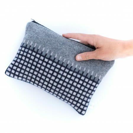 staple-pouch-uk-textile-design