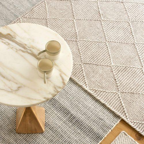 zala-natural-rug