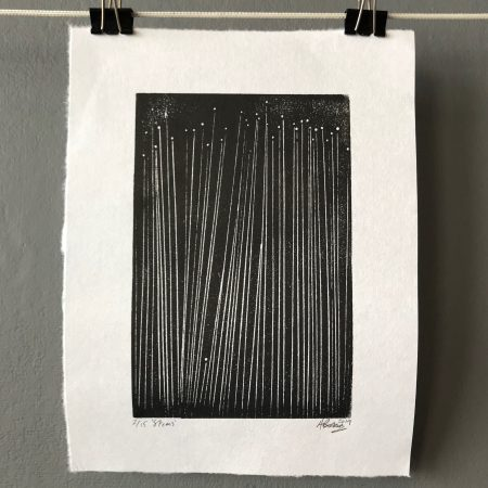stems-print-art-woodcut-british-printmaker