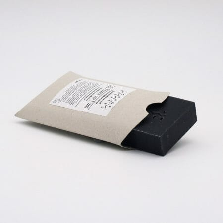 bamboo-charcoal-cleansing-bar-london-bathers-soap