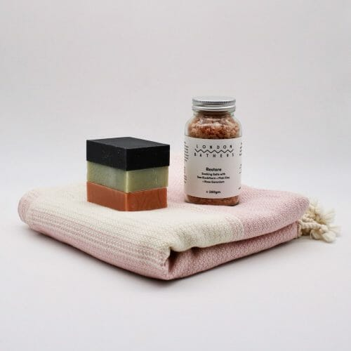 bathers-set-restore-london-bathers-soap-bathroom