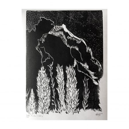 listen-the-snow-is-falling-print-woodcut
