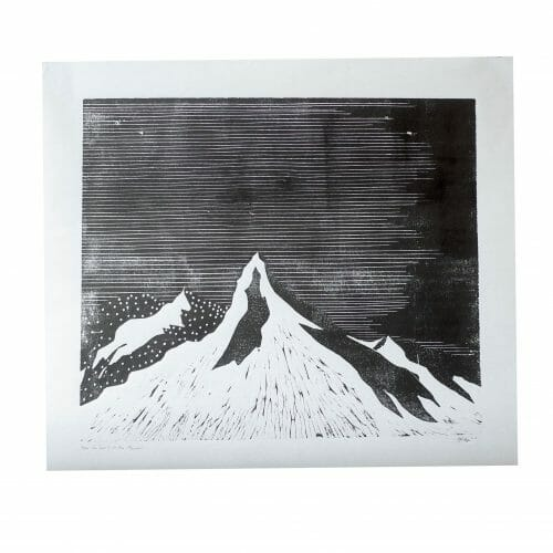 go-tell-it-on-the-mountain-woodcut-print-contemporary-art-black-and-whiteritish-