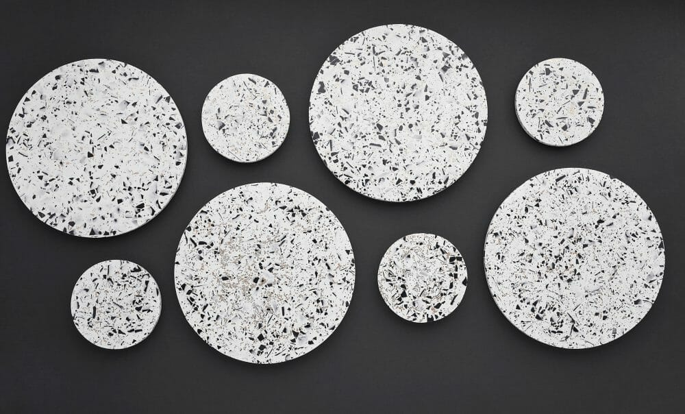 classic-placemats-coasters-jesmonite-uk-design