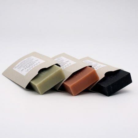 clay-charcoal-trio-soap-bars-london-bathers