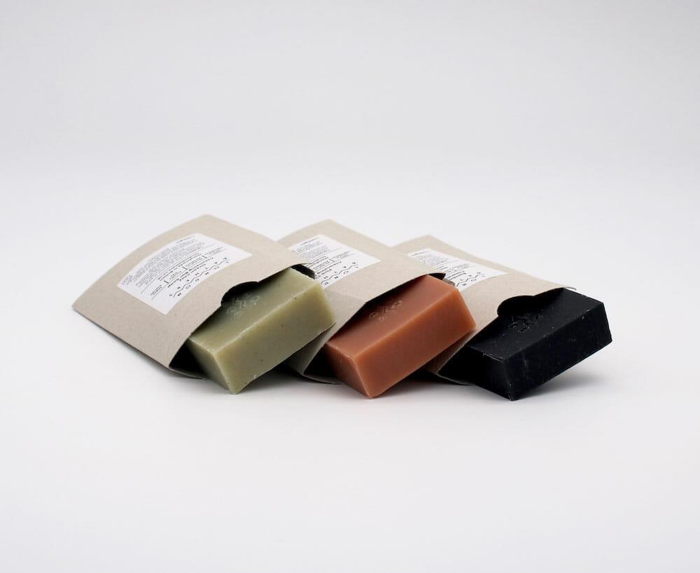 clay-charcoal-trio-soap-bars-london-bathers