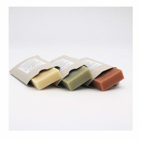 clay-hemp-trio-london-bathers-soap
