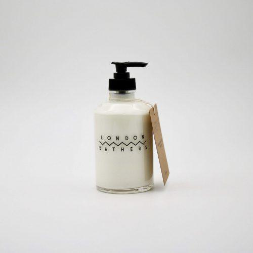 coriander-hand-lotion-soap