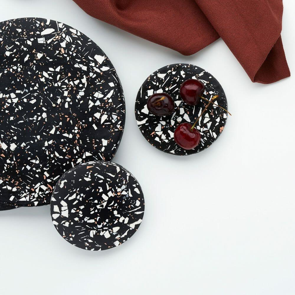 darkside-coasters-placemats-jesmonite-uk-design