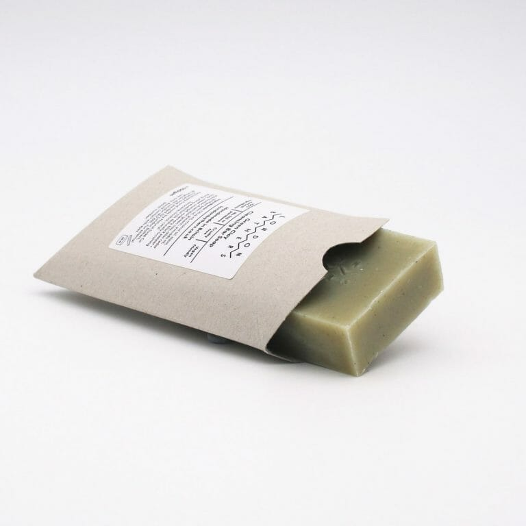 green-clay-cleansing-bar-soap-london-bathers