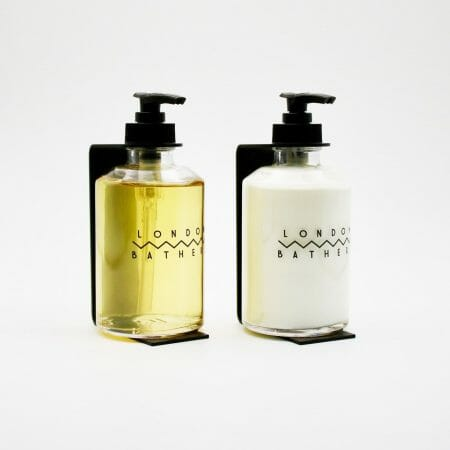 handwash-hand-lotion-brackets-london-bathers