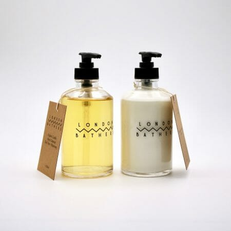 handwash-lotion-set-london-bathers