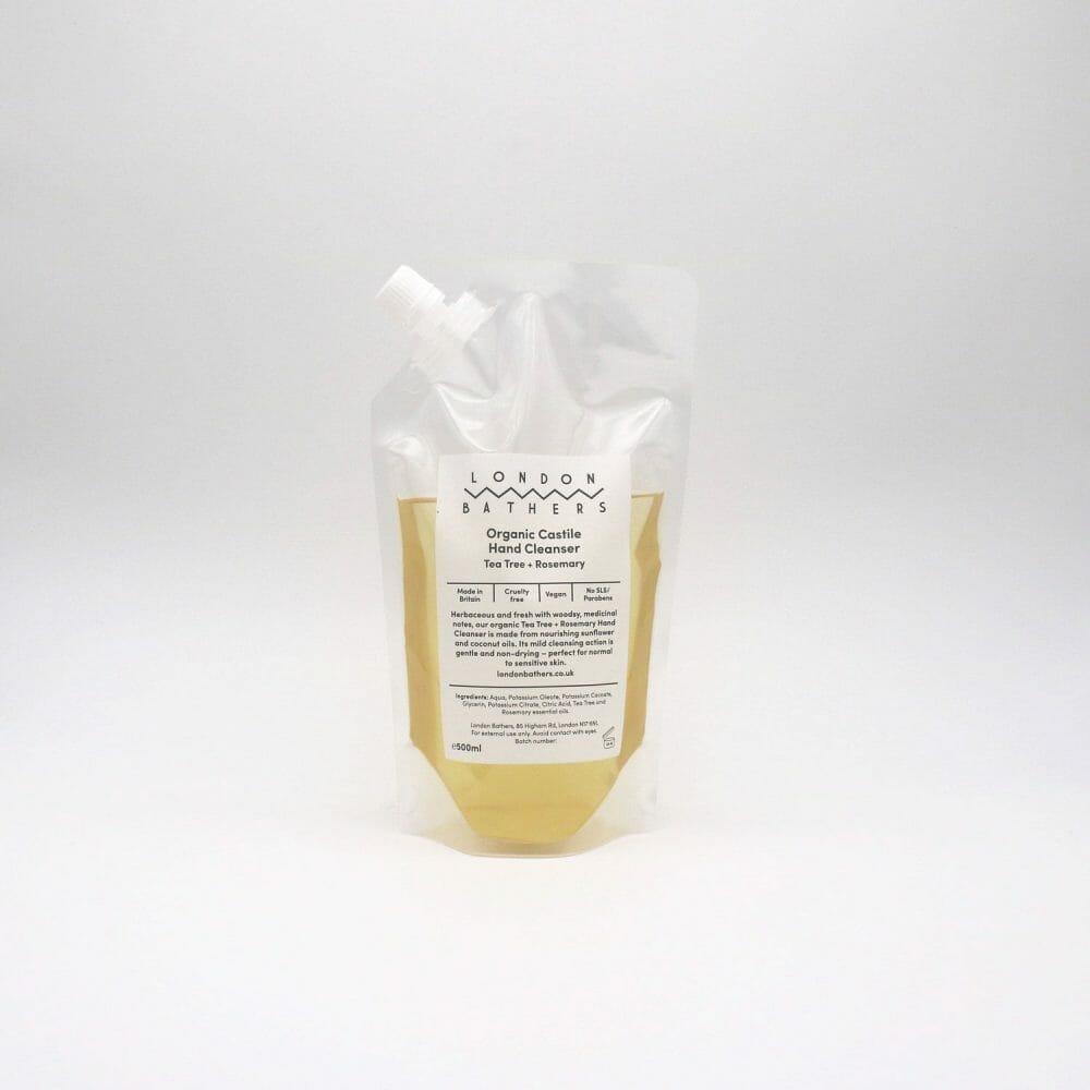 hand-wash-refill-500ml-london-bathers-soap