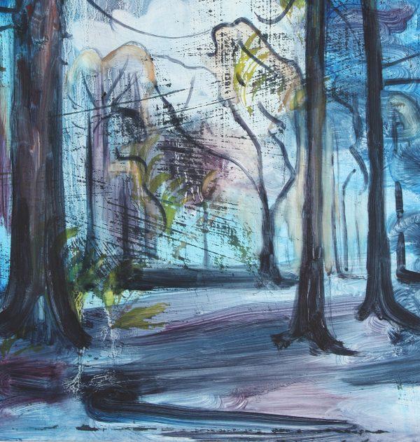 imagined-nightfall-oil-painting-canvas-art-british-artists