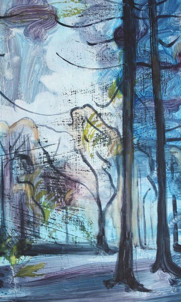 imagined-nightfall-painting-oil-canvas-british-artist-art
