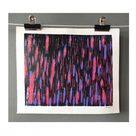 in-memory-woodcut-print-art-british-printmaker