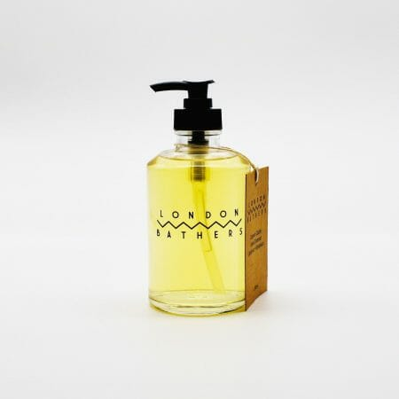 organic-handwash-jasmine-geranium-london-bathers-soap