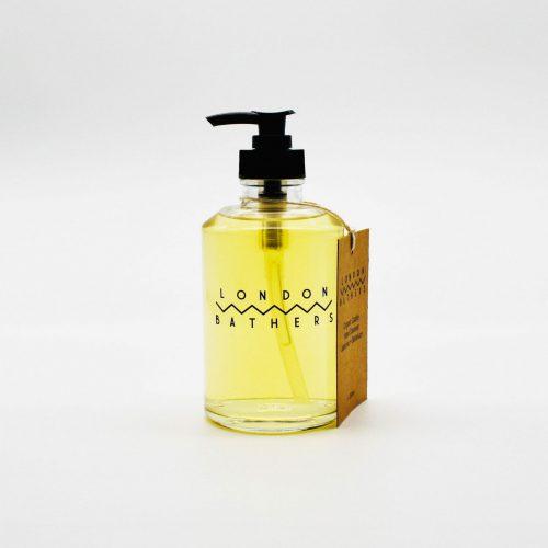 organic-handwash-jasmine-geranium-london-bathers-soap