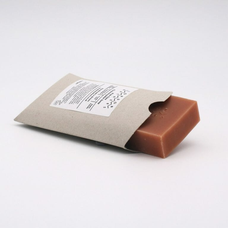 pink-clay-soap